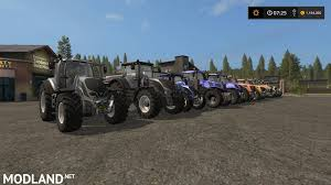 Tractor Pack With Fixed Zip Files V 1.0 Mod Farming Simulator 17 2019 Intertional Durastar 4300 New Hampton Ia 5002419725 Work Truck Heaven Show 2012 Photo Image Gallery Buddy L Zips Mail In Box With Driver 1960s Ex Us Dsc_0343_cbd Racing Auto Body Home American Logger 66 Mod The Best Farming Simulator 2017 Mods Driveinn Competitors Revenue And Employees Owler Company Mod Updates For Fs17 Simulator Fs Ls Beegle By Boobee Aidnitrow Night Raid Reflector Logo Zip I Make A Truck Load Of Cushions Zips Thrghout The Year Mediumdutywrecker Instagram Hashtag Photos Videos Piktag