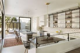 100 Internal Design Of House Top Interior Trends 2019 What Decorating Styles Are