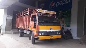 100 Truck Services Cargo Photos Sowripalayam Coimbatore Pictures