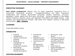 Intricate Leasing Agent Resume 15 Entry Level Apartment Consultant Manager Job Description 102