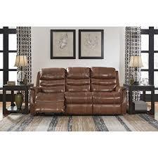 Power Reclining Sofa Problems by Ashley Furniture Power Reclining Sofa Problems Best Home