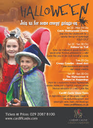 Castle Mcculloch Halloween 2014 Pictures by Halloween Castle Events Page 4 Bootsforcheaper Com