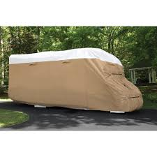 Elements All Climate RV Covers - Elements Covers - RV Covers ... Uerstanding The Background Of Truck Bed Camper Diy Diy Collection Lweight Ptop Revolution Gearjunkie Pin By Cori Dehore On Shell Pinterest Bed Camping Best Topper For Camping Reviews Top5 In January 2019 A Guide To Living Out Of Your Napier Outdoors Vehicle Tents Ultimate Build For And Topperezlift Overview Package Power Raising Canopy Sleeper Part One Youtube Soft Topper Or Hard Tacoma World