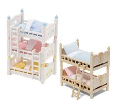 Cheap Calico Critters Baby, Find Calico Critters Baby Deals On Line ... Calico Critters Tea And Treats Set Walmartcom Baby Kitty Boat And Mini Carry Case Youtube 2 Different Play Sets Together Highchair Cradle With Houses Opening Lots More Stuff Sylvian Families Unboxing Review Playpen High Childrens Bedroom Room Nursery Minds Alive Toys Crafts Books Critter The Is A Fashion Showcase Magic Beans Luxury Townhome Cc1804 Splashy Otter Family Castle Epoch Toysrus
