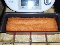 cuisiner blanc d oeuf gâteau aux blancs d oeufs la grande aventure thermomix