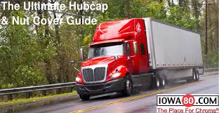 Show Trucks | Trucker Tips Blog