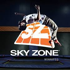 Sky Zone Fredericksburg VA - Fredericksburg, Virginia   Facebook Skyzonewhitby Trevor Leblanc Sky Haven Trampoline Park Coupons Art Deals Black Friday Buy Tickets Today Weminster Ca Zone Fort Wayne In Indoor Trampoline Park Amusement Theme Glen Kc Discount Codes Coupons More About Us Ldon On Razer Coupon Codes December 2018 Naughty For Him Printable Birthdays At Exclusive Deal Entertain Kids On A Dime Blog Above And Beyond Galaxy Fun Pricing Restrictions