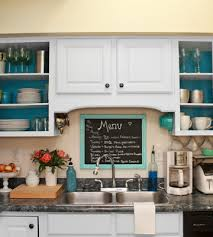 diy country kitchen ideas Google Search