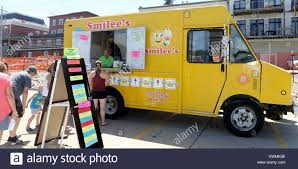 Ice Cream Truck Usa Stock Photos & Ice Cream Truck Usa Stock Images ... Wiamsville Gets Defensive The Public Lloyd Taco Trucks Factory And Catering Amazon To End Fresh Grocery Delivery Service In Some Areas Tech Lloyd Taco Trucks Buffalo News Big Lloyds Tastes Like A Mac Only With Locally Greener Pastures At Truck Unvegan Whereslloyd Twitter Growth Of Since 2010 Wivb Guest Speaker Founder Of Lloyds Taco Truck Todaycanisius