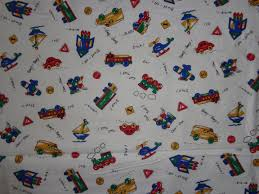 2 Yards White With Truck/Copter/Spaceship/Train Toss Flannel | Etsy Biker Survives Getting His Head Run Over By A Truck Best Rated In Car Light Truck Suv Snow Chains Helpful Customer Ring Toss Inflatables Party Musthaves And More Avto Xax Truck Toss 2 Seria Youtube Keith Plays Paw Patrol Across Tic Tac Toe Game With Dad An Monster Trucks Rjr Fabrics 2019 Ford Ranger First Drive Mighty Morphin Power Tohatruck Junior League Of San Francisco 2012 Dodge Ram 1500 Review Trademark Innovations 4 Ft Lweight Portable Alinum Corn