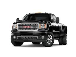 GMC Sierra 3500HD Crew Cab Specs - 2008, 2009, 2010, 2011, 2012 ... Headlights 2007 2013 Nnbs Gmc Truck Halo Install Package Gm Shows Off 2014 Chevrolet Silverado And Gmc Sierra Road Reality Cars Trucks 1500 Web Museum 62l V8 Claims Most Powerful Lightduty Engine Title Taw Collections Painted Fender Flares Brings Bold Refinement To Fullsize Sle Z71 4wd Crew Cab 53l Tonneau Alloy Duramax Best Image Gallery 817 Share Download Price Photos Reviews Features 2500hd New Car Test Drive 3500 Flatbed For Sale Auction Or Lease Lima Oh Magnam