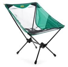 REI Co-op Flexlite Review | OutdoorGearLab Us 1153 50 Offfoldable Chair Fishing Supplies Portable Outdoor Folding Camping Hiking Traveling Bbq Pnic Accsories Chairsin Pocket Chairs Resource Fniture Audience Wenger Lifetime White Plastic Seat Metal Frame Safe Stool Garden Beach Bag Affordable Patio Table And From Xiongmeihua18 Ozark Trail Classic Camp Set Of 4 Walmartcom Spacious Comfortable Stylish Cheap Makeup Chair Kids Padded Metal Folding Chairsloadbearing And Strong View Chairs Kc Ultra Lweight Lounger For Sale Costco Cosco All Steel Antique Linen 4pack