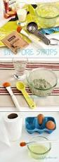 Scraping Popcorn Ceilings While Pregnant by Best 25 Diy Nose Strips Ideas On Pinterest Homemade Pore Strips