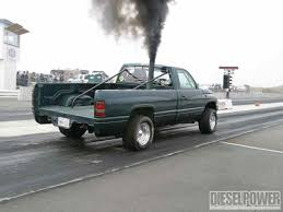 Ford Diesel Trucks. Power Stroking Ford Diesel Truck Buyeru0027s ... 1959 Ford F350 For Sale Near Huntingtown Maryland 20639 Tiny Girl Vs Massive Truck Diesel Trucks Httpvixertcom Francesco Contis 750 Hp Supcharger Bmw M3 E92 Is Here To Offer Bombers 2004 Chevy Silverado 8lug Magazine F450 In For Sale Used Cars On Buyllsearch Flatbed In California 400 Listings Page 1 Of 16 Lovely 7th And Pattison Classic 1986 Tow With Wheel Liftdiesel New Ford Pickup Inspirational F250 Virginia V8 Powerstroke Crew 05130 2017 Coachmen Sportscoach 364ts Gambrills Md
