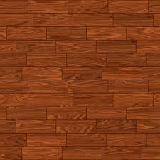 Floor Materials For Sketchup by Wooden Floor With A Blackboardwood Flooring Pattern Seamless