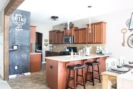 painting knotty pine kitchen cabinets Painting Kitchen Cabinets