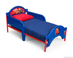 Little Tikes Blue Toddler Car Bed. Interesting Kidkraft ... Bedroom Awesome Toys R Us Toddler Bed Amazon Delta Fire Truck Beds For Boys Nursery Ideas Best Choices Step2 Corvette Convertible To Twin With Lights Red Gigelid Sewa Mainan Anak Rideon Mobil Little Tikes Cozy Coupe Cars Stickers For Toddler Bed Mygreenatl Bunk Cool Decor Theme Kids Kidkraft Firefighter Car Reviews Wayfair Firetruck Loft Bedbirthday Present Youtube