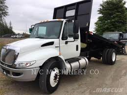International -trucks-4300 For Sale WA Price: $45,000, Year: 2013 ... Off Road Trucks Sema 201329 Speedhunters Inventory Altruck Your Intertional Truck Dealer 2013 Freightliner 114sd Dump For Sale Auction Or Lease Ctham Iveco Daily_flatbeddropside Trucks Year Of Mnftr Price R282 Man Steel Movie Inspires Special Edition Ram Truck Stander Chevrolet Concepts Strong On Persalization Volvo Fmx Crane Manufacture Mascus Uk Renault Master Lwb 23 Diesel In Coventry West 1500 Nikjmilescom Isuzu Forward Chiller Just 32014 Ford F150 Recalled To Fix Brake Fluid Leak 271000 Bodyonframe Suvs Trend