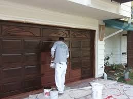 Luxury Garage Door Painters R65 About remodel Perfect Home