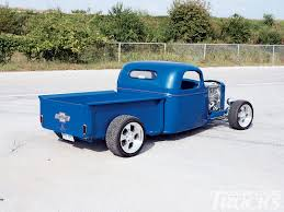 Street Rod Trucks | 1941 Chevy Street Rod Pickup Truck Open Wheel ... Chevrolet Ssr Pickuphot Rod Mashup Hagerty Articles 1936 Intertional Harvester Traditional Style Hot Pickup 1956 Ford F100 For Sale 2000488 Hemmings Motor News Tastefully Done Hot Rod Chevy Pickup 1932 To 1934 Sale On Classiccarscom Truck Illustration Stock Vector Hobrath 161452802 Fc393c561425787af4dfbe0fdc1f73jpg 20001333 Classic Rides 1955 Short Bedlong Back Wdpatinalow Rodhot 1948 Dodge