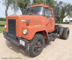 1967 International D2000 Fleet Star Semi Truck | Item DD5864... This V16powered Semi Truck Is The Faest Big Thing At Bonneville Wip Go Kart Pack Beamng Coleman Offroad Gokart Uncrate 3 Vezeko Trailers Karts Parts Engines And More Gokartsusacom Promo Fiberglass Body Mini Cars Man Riding Gokart Killed In Crash With Suv On Indianapolis East Side Trailmaster Xrx Plus Ups Golfcart 4wheelers Golf Carts Custom Golf Cart Tractor World Monster Kit Best Image Kusaboshicom