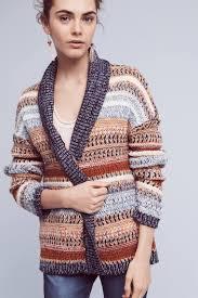 michela striped cardigan striped cardigan knitwear and fall winter