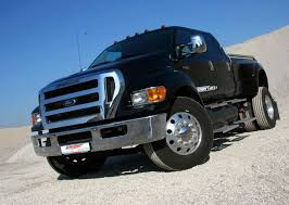 F 650 Ford | Top Car Release 2019 2020 2019 Ford F650 Near Denver Colorado Ford F 650 Pick Up Truck Youtube Super Truck Top Car Designs 20 Our Weekend With A Tow 2010 Stake Bed For Sale Salt Lake City Ut Fords Big Trucks Hauling In Sales New 2016 And F750 Pick Up Truck 52 Tonnes Of Awesome 2009 Flatbed Spokane Wa 5622 Extreme Team Up On For Charity Trend 2006 Duty Xl Dump Item Dc5727 Sold Oh Yes That Awesome Dealerbuilt Hp F150 Lightning Is