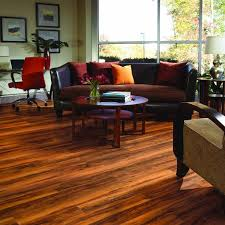 Pergo Max Laminate Flooring Visconti Walnut by 20 Best Flooring Images On Pinterest Flooring Ideas Wood Planks
