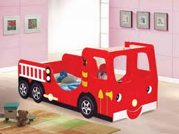Wall Art Ideas: Fire Truck Wall Art (Explore #16 Of 20 Photos)