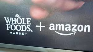 Amazon Prime Whole Foods Delivery: Here's How It Will Work ... How Do I Find Amazon Coupons Tax Day 2019 Best Freebies And Deals To Make Filing Food Burger King Etc Yelp Promo Codes September Findercom Amagazon Promo Codes Is Giving Firsttime Prime Now Buyers 10 Offheres Now 119 Per Year Heres What You Get So Sub Shop Com Coupons Bommarito Vw Expired Get 12 Off Restaurants When Top Reddit September Swiggy Coupon For Today Flat 65 Off Offerbros