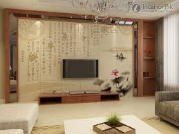 living room feature wall best living room wall tiles design home