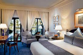 chambre palace al bustan palace a ritz carlton hotel mascate oman