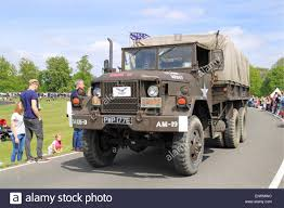 M35 Military Truck Stock Photos & M35 Military Truck Stock Images ... M35 Series 2ton 6x6 Cargo Truck Wikipedia Truck Military Russian Army Vehicle 3d Rendering Stock Photo 1991 Bmy M925a2 Military Truck For Sale 524280 Rent Stewart Stevenson Tractor M1088a1 Kosh M911 For Sale Auction Or Lease Pladelphia News And Reviews Top Speed Ukraine Can Acquire Indian Military Trucks Defence Blog Patent 1943 Print Automobile 1968 Am General M35a2 Item I1557 Sold Se M929a2 5ton Dump Heng Long Us 116 Rc Tank Legion Shop