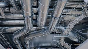HVAC Maintenance   Air Cool A/C INC 5 Stores On One Block Fraud Suit Brings Scrutiny To Clustered 66 Best Tampa Museum Of Art Arts Venue Featuring Mcnichols Crane Pumps 211 N Dale Mabry Hwy Fl 33609 Freestanding Property For Lutz Newslutzodessamay 27 2015 By Lakerlutznews Issuu Olson Kundig Office Archdaily Pinterest New Anthropologie Department Store Concept Coming Bethesda Row Barnes Noble To Leave Dtown Retail Self Storage Building Sale 33634 Cwe News You Need Know Willkommen In 15 Ohio Ave Richmond Ca 94804 Warehouse