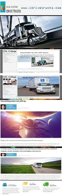 Best 25+ Cdl Test Ideas On Pinterest | Truck Drivers, Truck Driver ... Cdl Traing Truck Driving Schools Roehl Transport Roehljobs Trucking Traing Dallas Tx Standart Truck Computer Inexperienced Jobs Free Youtube Welcome To United States School New Hammond Trucker School Ppare For 65k Careers Business Programs At Leading Seball And Softball Facility In Trucking Companies That Train Hire Cdls Idaho Stamp Wolf Teamsters Local 294 Traing Why Veriha Class A Driver Fishing Program