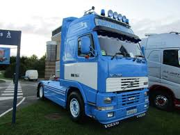 Wessex Truck Show On Twitter: