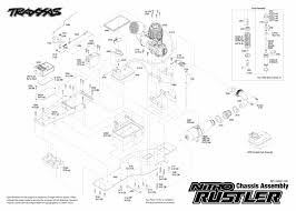 CARS & TRUCKS - REPLACEMENT PARTS - TRAXXAS PARTS - Nitro - Nitro ... Traxxas Tmaxx 25 4wd Nitro 24ghz 491041 Best Rc Products Cars Trucks Rogers Hobby Center Traxxas T Maxx Nitro Monster Truck 1819 Remote Asis Parts Rc Car Gas Diagram Circuit Wiring And Hub Epic Bashing Videoa Must See Youtube Revo 33 Rtr Monster Truck Wtqi Silver By Jato Stadium Hobby Pro 491041blk Jegs 67054 1 Diy Enthusiasts Diagrams Amazoncom 64077 Xo1 Awd Supercar Readytorace Traxxas Nitro Monster Truck 28 Images 100 Classic For Sale