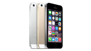 Apple iPhone 5s Specs Contract Deals & Pay As You Go