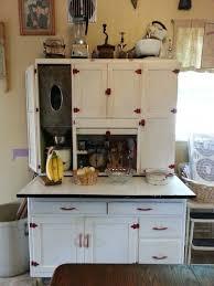 Kountry Cabinets Home Furnishings Nappanee In by 233 Best Hoosier U0026 Old Cabinets Images On Pinterest Hoosier