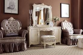 Mirror Bedroom Set Furniture Maple Nightstand Big Lots Dresser