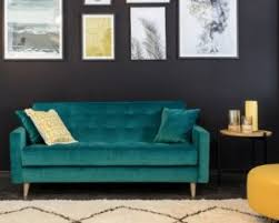 comment choisir un canapé bien choisir canapé lit