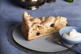 blitz apfelkuchen