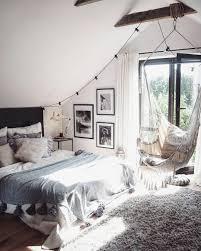 ein schöner und kuscheliger teppich darf auch im