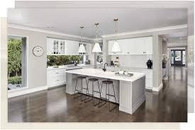 100 Signature Homes Perth Metricons Premium Home Builder Range