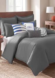 Vince Camuto Bedding by Southern Tide Skipjack Chino Comforter Belk