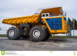 World's Largest Huge Truck BelAZ Editorial Stock Photo - Image Of ... Project 2 Belaz Haul Trucks Plant Tour Prime Tour Belaz 75710 Worlds Largest Dump Truck By Rushlane Issuu Belaz 7555b Dump Truck 2016 3d Model Hum3d The Stock Photo 23059658 Alamy Is Used This Huge Crudely Modified To Attack A Key Syrian Pics Massive 240 Ton In India Teambhp Pinterest Severe Duty Trucks And Tippers 1st 90ton 75571 Ming Was Commissioned In 5 Biggest The World Red Bull Filebelaz Kemerovo Oblastjpg Wikimedia Commons