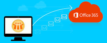 How to migrate IBM Lotus Notes emails to office 365