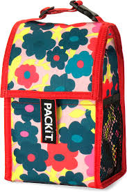 Best 25+ Baby Bottle Bag Ideas On Pinterest | Baby Essentials ... Pottery Barn Kids Classic Insulated Lunch Bag Aqua Plum Purple Mackenzie Navy Solar System Bpack Owen Girls New Mermaid Toiletry Luggage For Boys Best Model 2016 Pottery Barn Kids Toiletry Bag Just For Moms Pinterest Kid Kid Todays Travel Set A Roundtrip Duffel B Tech Dopp Kit Regular C 103 Best Springinspired Nursery Images On Small Lavender Kitty Cat Blue Colton Pink Silver Gray Find Offers Online And Compare Prices At Storemeister