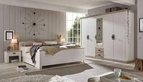 schlafzimmer set komplett florenz 4 teilig pinie weiß oslo pinie