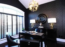 decoration de bureau idee deco bureau idées de décoration capreol us